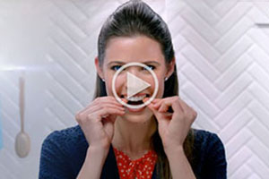 Invisalign video at Benko Orthodontics in Sarver Kittanning Butler PA