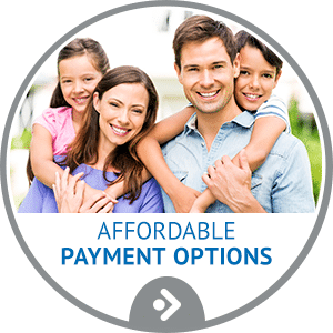 Affordable Payment Options at Benko Orthodontics in Sarver Kittanning Butler PA