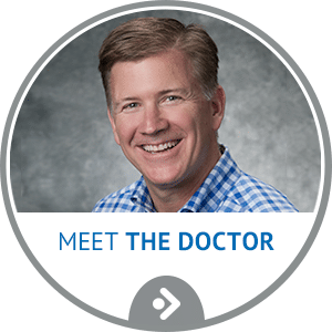 Meet The Doctor at Benko Orthodontics in Sarver Kittanning Butler PA
