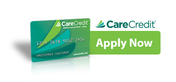 Care Credit Image