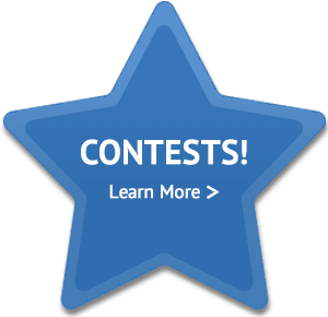 Contests Hover Icon at Benko Orthodontics in Sarver Kittanning Butler PA