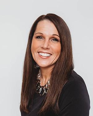 Kristy Headshot Benko Orthodontics