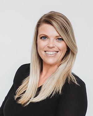 Megan Headshot Benko Orthodontics